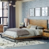 Industrial Bed 2