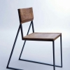 Industrial Chair 2