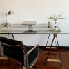 Industrial Office Desk 2