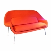 REPLICA WOMB LOVE SEAT SOFA