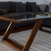 Coffee Table 6 (COT-120)