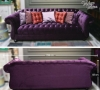 โซฟา SB Furniture Vintage Passion